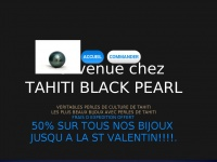 tahiti-blackpearl.com