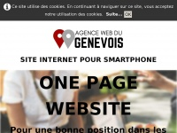 One-page-website.fr