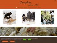 laines-seraphita.org