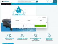 hydralians.fr