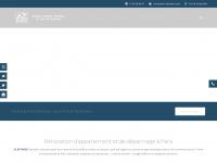 azbatiment-paris.com