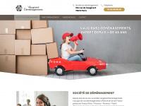 demenagements-paris-vaugirard.fr
