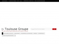 toulousegroupe.fr