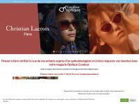 optique-coudour.fr