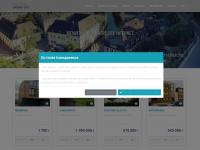 wagnercity.lu