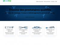 needhelp.com