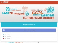 Discord-insoumis.fr