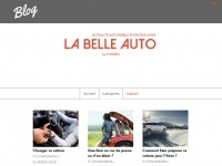 la-belle-auto.fr