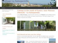 gite-salsepareille.com