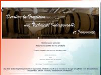 aveniretclim.com