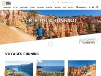 destination-running.com