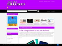 softwebdirectory.com