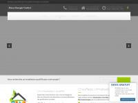 alsace-energie-confort.fr