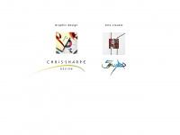 chrissharpedesign.com