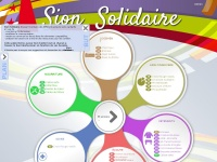 sionsolidaire.ch