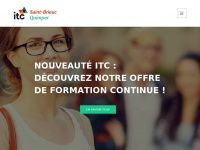 itcformation.com