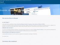 Chapril.org
