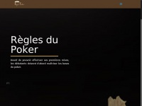 regle-poker.info