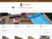 kulturbois.com