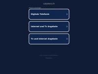 Calydeco.fr