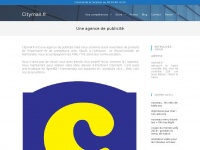 Citymail.fr