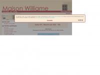 williame.net