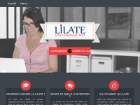 Lilate.org