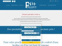paca-cab.fr