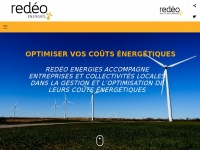 energies.redeo.bzh