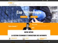 cap-technologie.fr