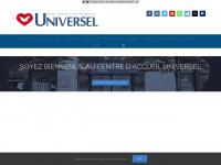 centredaccueil.fr