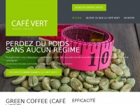 greencoffee-cafevert.fr