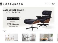 northdeco.fr