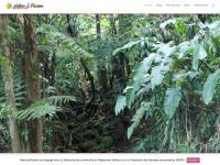 nature-l-passion.fr