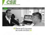 C-s-e.ch