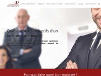 Business-management.fr