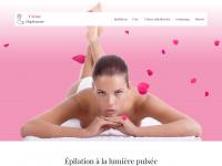 Creme-depilatoire.fr