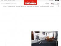 trigano-camping.com
