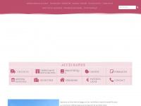 Jujurieux.fr