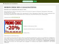 moviestartriche.fr