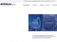 ageneau.fr