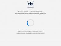 Transports-toussaint.fr