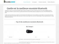 enceintes-bluetooth.com