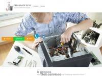 depannagepc06.fr