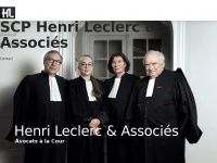 hleclerc-avocats.fr