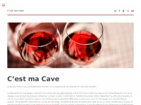 C-macave.fr