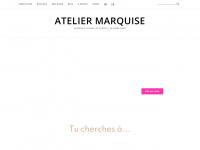 marquiseelectrique.com