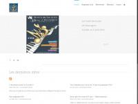 festivalmazaugues.com