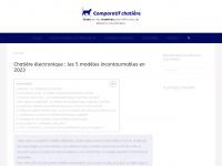 comparatif-chatiere.com