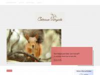 Coteauxvitryats.fr